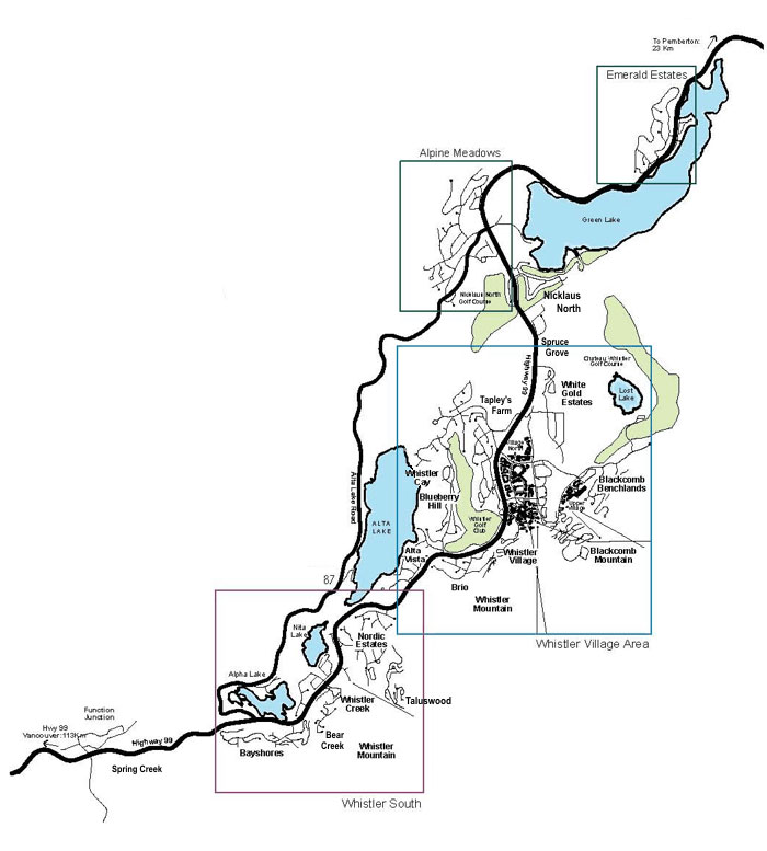 map-whistlerrealestate